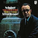 Schubert: Piano Sonata No.21 in B Fla...