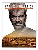 Mar de plástico (1ª y 2ª temporada) [DVD]