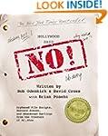 Hollywood Said No!: Orphaned Film Scr...