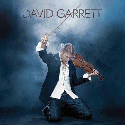 David Garrett - David Garrett - Zortam Music