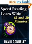Speed Reading - Learn with $1 and 30...