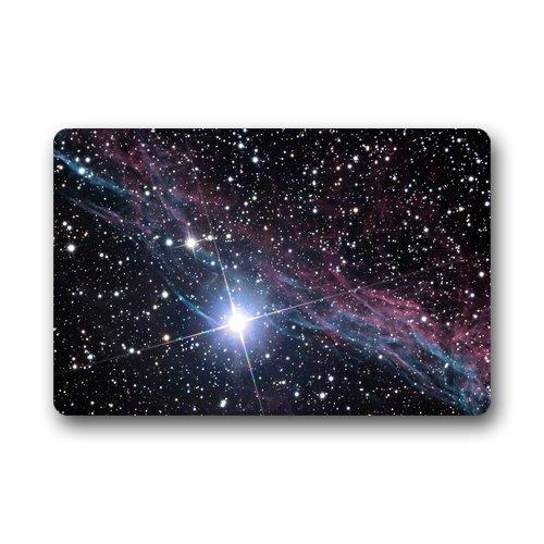 cozybath-nebulosa-tela-no-tejida-236-l-x-157-w-maquina-para-uso-en-interior-exterior-ducha-bano-felp