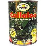 Callaloo 19 OZ