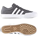 Adidas-Matchcourt-ADV-Skate-Shoes-Solid-GreyWhite