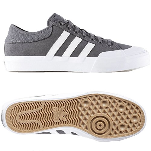 Adidas-Matchcourt-ADV-Skate-Shoes-Solid-GreyWhite