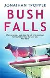 Bush Falls (0099461234) by Tropper, Jonathan