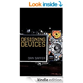 Designing Devices