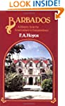 Barbados: A History from Amerindians...