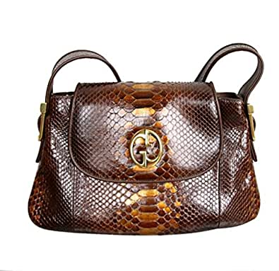 ce87b9b6c39e1a Amazon Gucci Tote Bags On Sale | Stanford Center for Opportunity ...