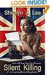 Silent Killing: A World War Two Spy D...