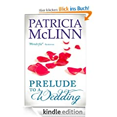 Prelude to a Wedding (The Wedding Series Book 1)