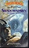 Shadowspawn (Thieves' World, No 4) (0441760392) by Offutt, Andrew J.