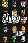 Teh Internet is Serious Business (Mod...