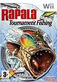 echange, troc Rapala Tournament Fishing