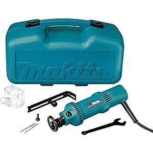 Makita 3706K 5 Amp Drywall Cutout Tool Kit