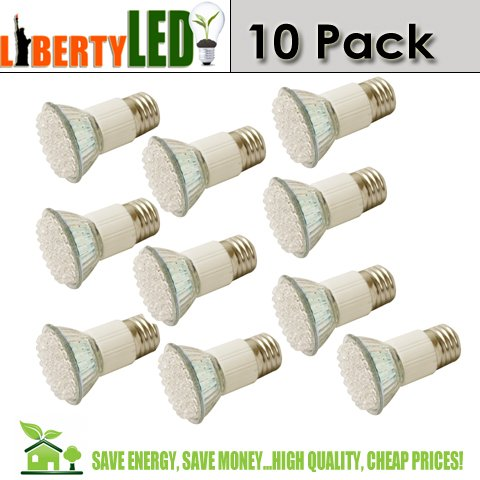 Liberty Led Powerhaus Ultra Grow Lights