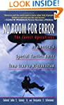 No Room for Error: The Covert Operati...