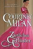 Zartliches Gefluster (Geliebte Widersacher) (Volume 5) (German Edition)