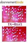 Le journal d'une It-girl (livre pour...