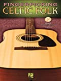 Fingerpicking Celtic Folk (Guitar Tab)