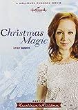 Christmas Magic [Import]