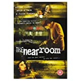 The Near Room [Region 2]