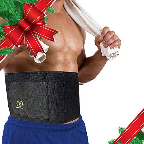 just-fitter-waist-trimmer-slimmer-belt-sport-und-fitnessgurtel-fur-manner-und-frauen-dieser-training