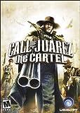 Call of Juarez: The Cartel [Download]