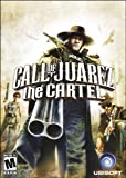 Call of Juarez: The Cartel - PC