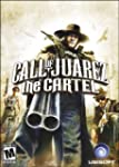 Call of Juarez: The Cartel - Standard...