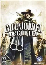 Call of Juarez: The Cartel, PC.
