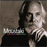 echange, troc Georges Moustaki - CD Story - Best of