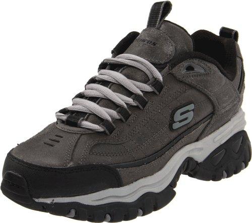 Mens Sandals Size 13 front-1061370