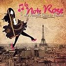 La Note Rose