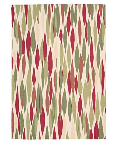 Waverly Sun & Shade Rug