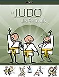 Le Judo des 4 - 5 ans