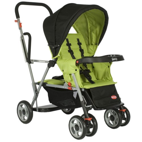 Sit N Stroll Car Seat Stroller likewise 42556626 likewise 40808606 furthermore Graco Roomfor2 Stand And Ride Stroller Metropolis furthermore 12. on sit n stroll car seat stroller