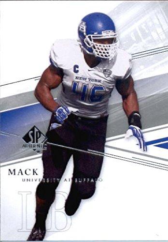 2014-upper-deck-sp-authentic-football-rookie-card-88-khalil-mack