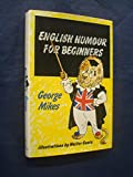 English Humour (023397296X) by Mikes, George