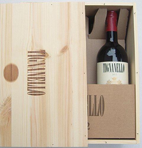tignanello-toscana-igt-2012-sparpack-in-original-holzkiste-marchesi-antinori-trockener-rotwein-aus-d