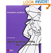 Winifred Aldrich (Author)  (69)  17 used & new from £33.98