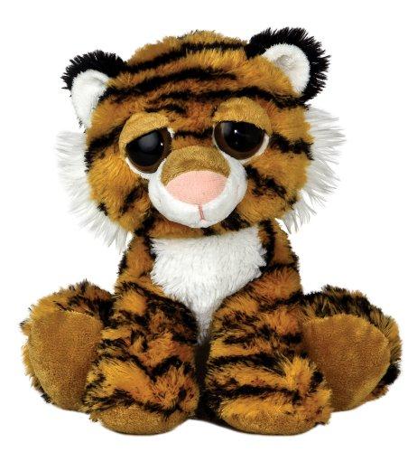 """10"""" Royal Tiger"""