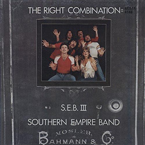 S.E.B. III