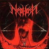echange, troc Nephasth - Immortal Unholy Triumph