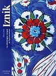 Iznik : La c�ramique turque et l'art...