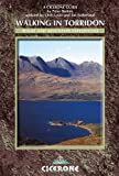 Walking in Torridon (Cicerone Guides)