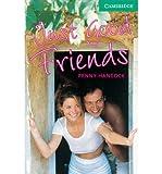 "Afficher ""Just good friends"""