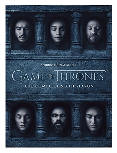 game-of-thrones-the-complete-6th-season