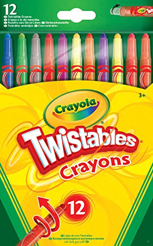 vivid-imaginations-crayola-twistable-crayons-12-pack