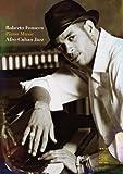 Piano Music: Afro-Cuban Jazz